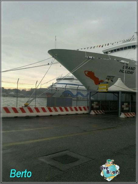 2013-11-03 Venezia (Imbarco) Costa Fascinosa-img-20131103-wa0023-jpg