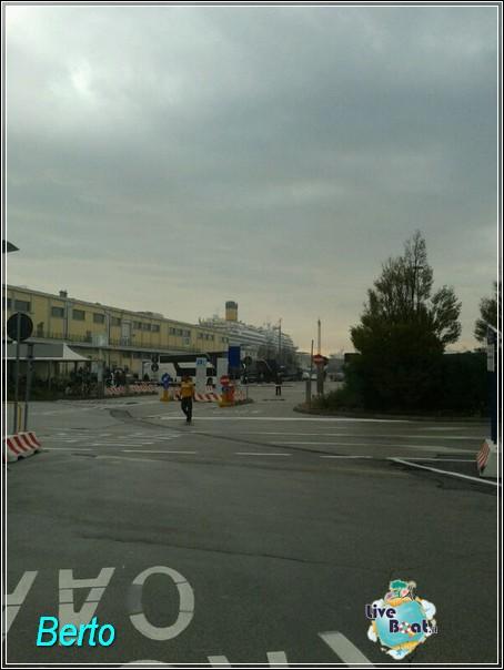 2013-11-03 Venezia (Imbarco) Costa Fascinosa-img-20131103-wa0031-jpg