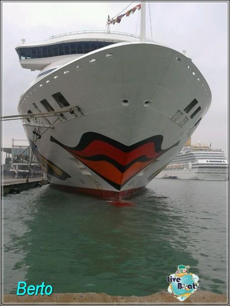 2013-11-03 Venezia (Imbarco) Costa Fascinosa-img-20131103-wa0035-jpg