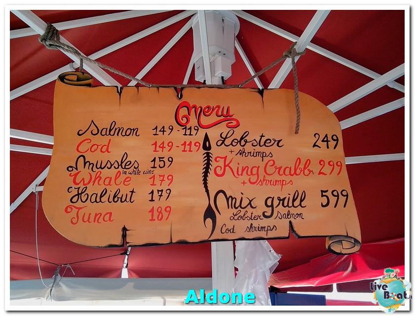 Costa Pacifica - Il Regno della luce - 29/06 - 10/07/2013-20costa-pacifica-bergen-forum-liveboat-jpg