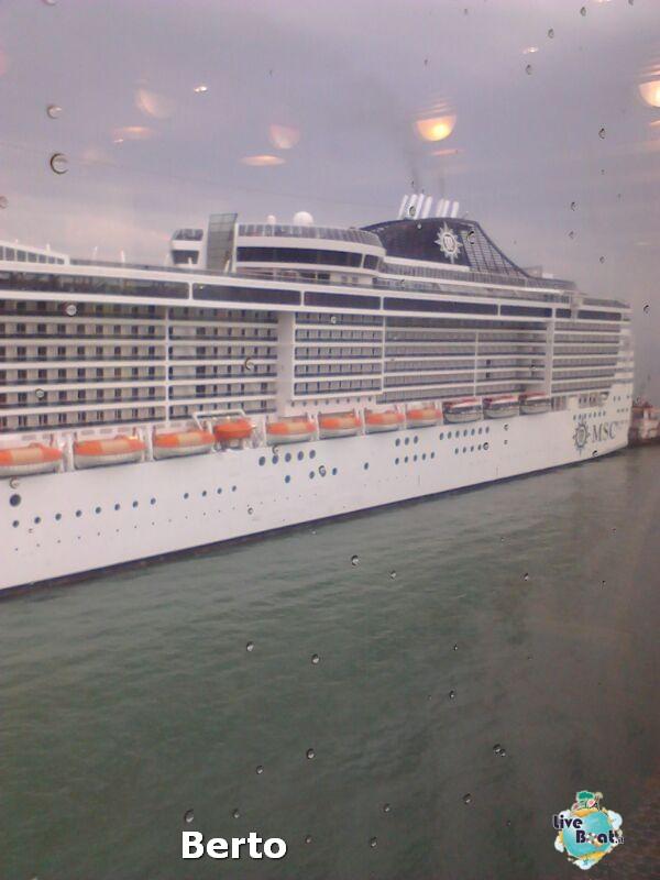 2013-11-03 Venezia (Imbarco) Costa Fascinosa-costa-fascinosa-venezia-imbarco-diretta-liveboat-crociere-1-jpg