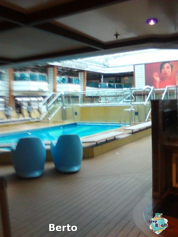 2013-11-03 Venezia (Imbarco) Costa Fascinosa-costa-fascinosa-venezia-imbarco-diretta-liveboat-crociere-4-jpg