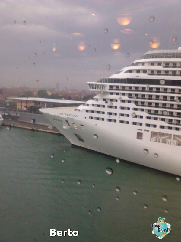2013-11-03 Venezia (Imbarco) Costa Fascinosa-costa-fascinosa-venezia-imbarco-diretta-liveboat-crociere-5-jpg