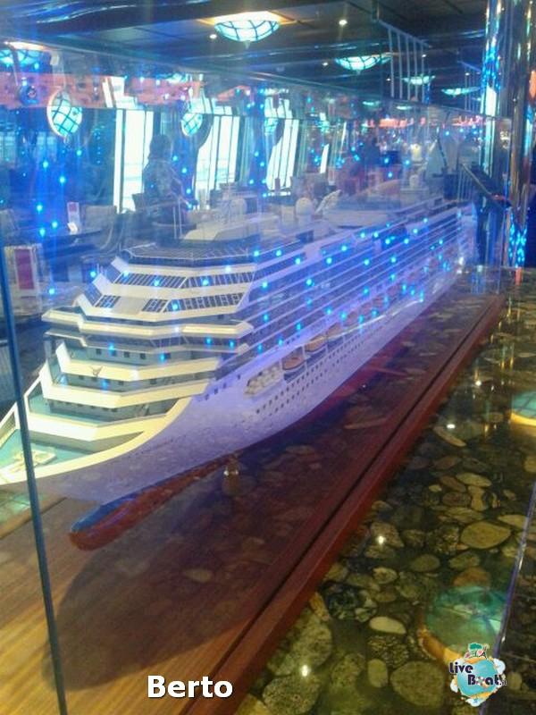 2013-11-03 Venezia (Imbarco) Costa Fascinosa-costa-fascinosa-venezia-imbarco-diretta-liveboat-crociere-17-jpg