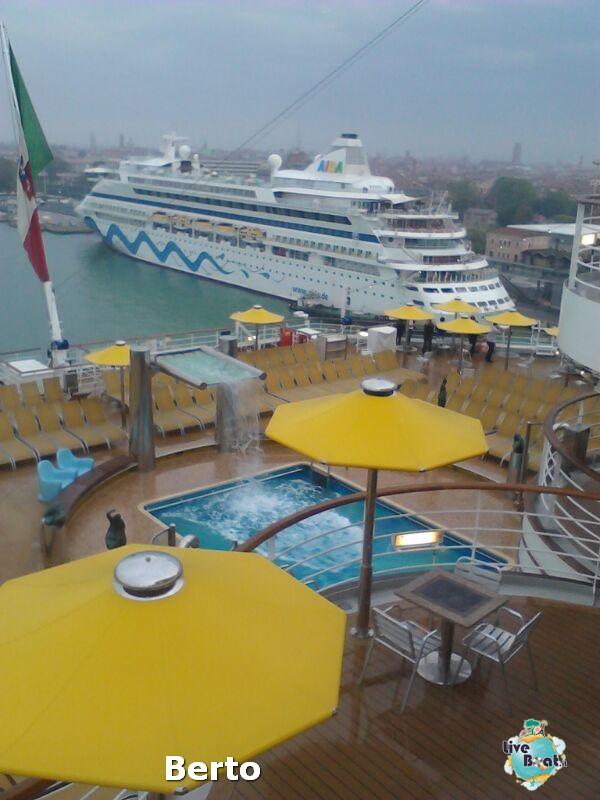 2013-11-03 Venezia (Imbarco) Costa Fascinosa-costa-fascinosa-venezia-imbarco-diretta-liveboat-crociere-22-jpg