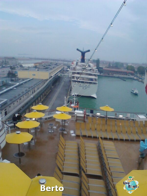 2013-11-03 Venezia (Imbarco) Costa Fascinosa-costa-fascinosa-venezia-imbarco-diretta-liveboat-crociere-23-jpg