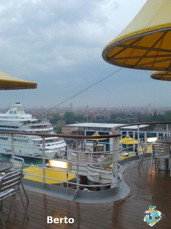 2013-11-03 Venezia (Imbarco) Costa Fascinosa-costa-fascinosa-venezia-imbarco-diretta-liveboat-crociere-25-jpg