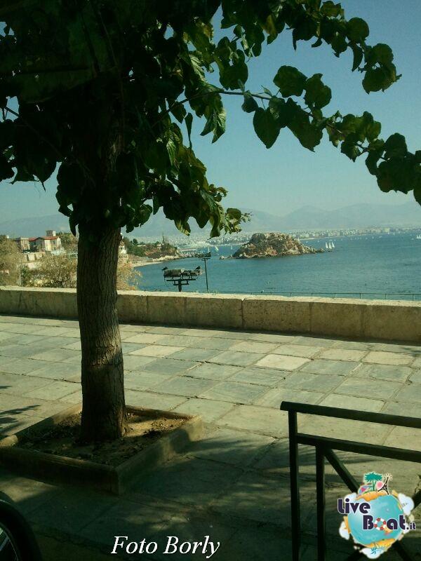 2013/11/03 Atene Costa Pacifica-44-foto-costa-pacifica-liveboatcrociere-jpg