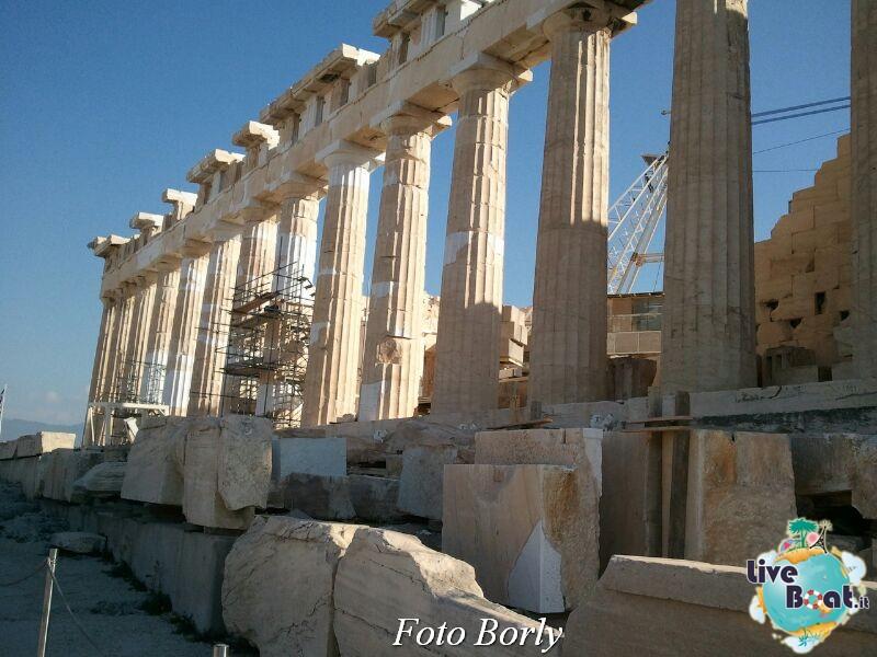 2013/11/03 Atene Costa Pacifica-1-foto-costa-pacifica-liveboatcrociere-jpg