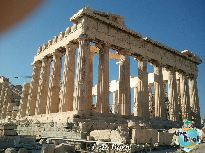 2013/11/03 Atene Costa Pacifica-3-foto-costa-pacifica-liveboatcrociere-jpg
