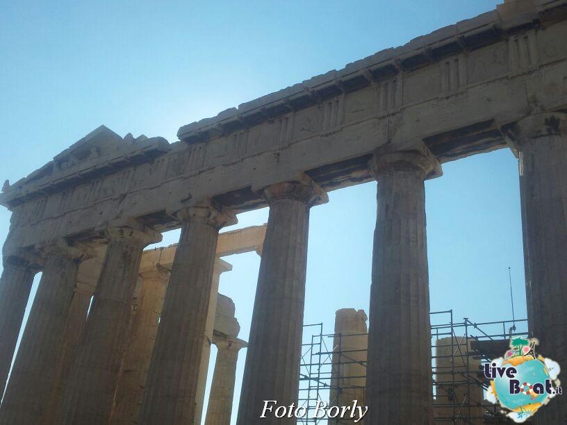 2013/11/03 Atene Costa Pacifica-5-foto-costa-pacifica-liveboatcrociere-jpg