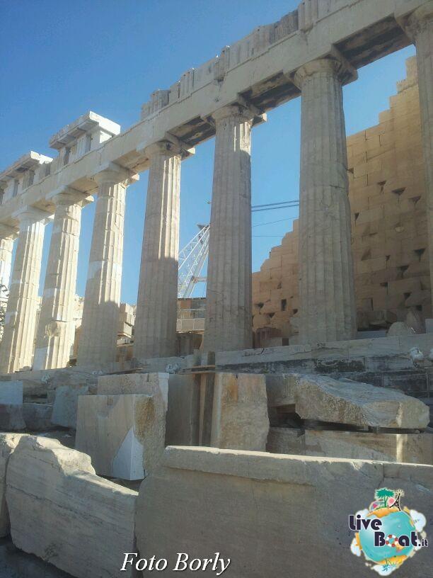 2013/11/03 Atene Costa Pacifica-7-foto-costa-pacifica-liveboatcrociere-jpg