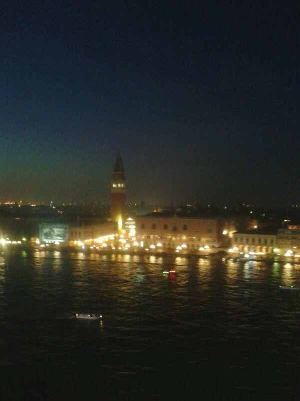 2013-11-03 Venezia (Imbarco) Costa Fascinosa-img-20131103-wa0232-jpg