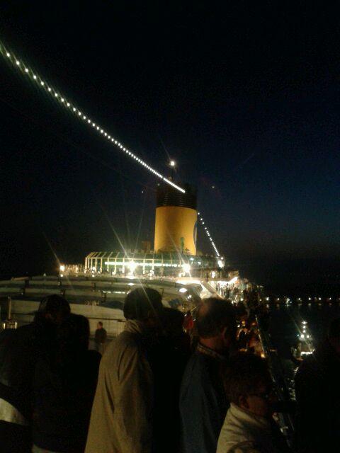 2013-11-03 Venezia (Imbarco) Costa Fascinosa-img-20131103-wa0235-jpg