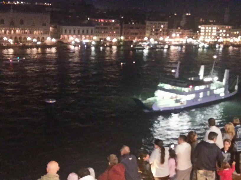 2013-11-03 Venezia (Imbarco) Costa Fascinosa-img-20131103-wa0241-jpg