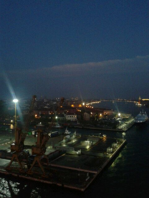 2013-11-03 Venezia (Imbarco) Costa Fascinosa-img-20131103-wa0250-jpg
