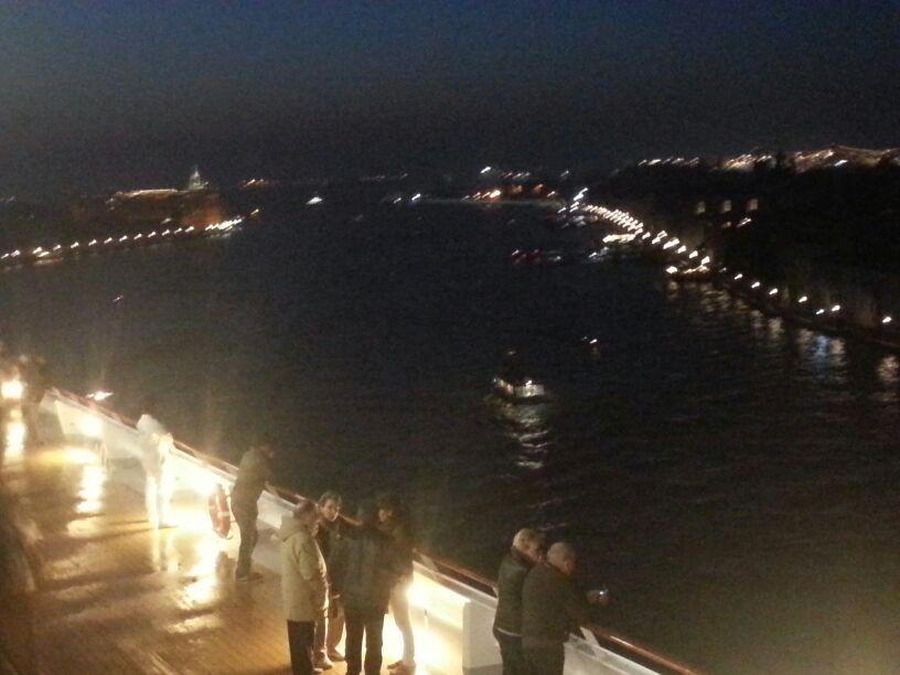 2013-11-03 Venezia (Imbarco) Costa Fascinosa-img-20131103-wa0257-jpg