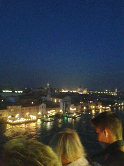 2013-11-03 Venezia (Imbarco) Costa Fascinosa-img-20131103-wa0261-jpg