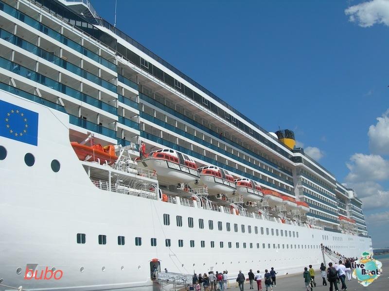 Costa Atlantica - Panorami d'Oriente - aprile 2011-dscn1771-jpg