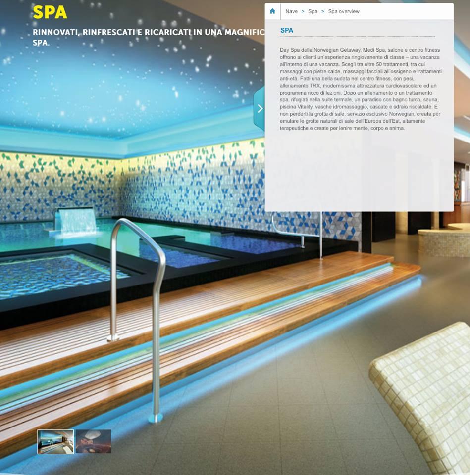 Crociera di presentazione Norwegian Getaway-545870_542124352539164_713229048_n-jpg