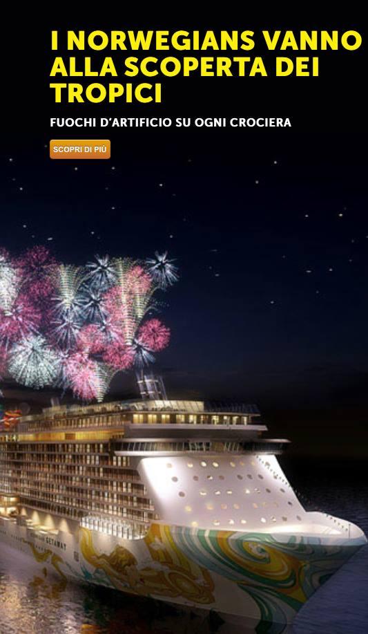 Crociera di presentazione Norwegian Getaway-1453490_542123532539246_384640720_n-jpg