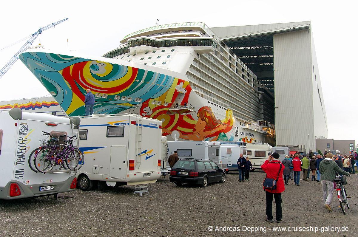 Crociera di presentazione Norwegian Getaway-norwegian-getaway-prime-prove-mare-4-jpg