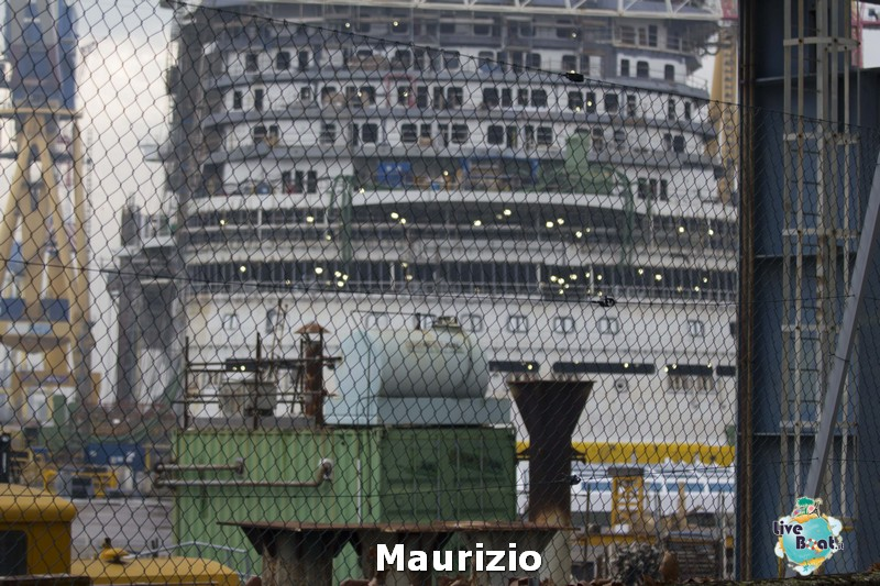 Prende forma la nave Costa Diadema-costa-diadema-costruzione-diretta-liveboat-crociere-1-jpg