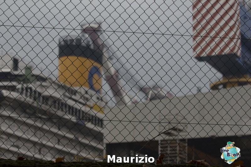 Prende forma la nave Costa Diadema-costa-diadema-costruzione-diretta-liveboat-crociere-3-jpg