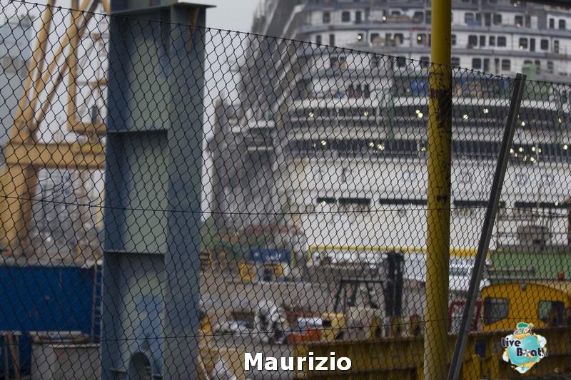 Prende forma la nave Costa Diadema-costa-diadema-costruzione-diretta-liveboat-crociere-4-jpg