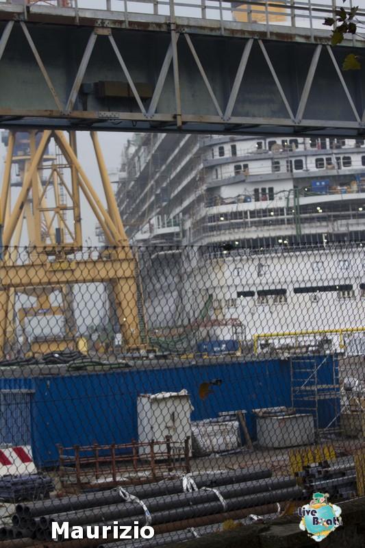 Prende forma la nave Costa Diadema-costa-diadema-costruzione-diretta-liveboat-crociere-5-jpg