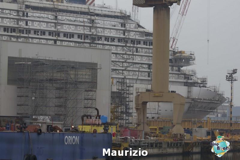 Prende forma la nave Costa Diadema-costa-diadema-costruzione-diretta-liveboat-crociere-8-jpg