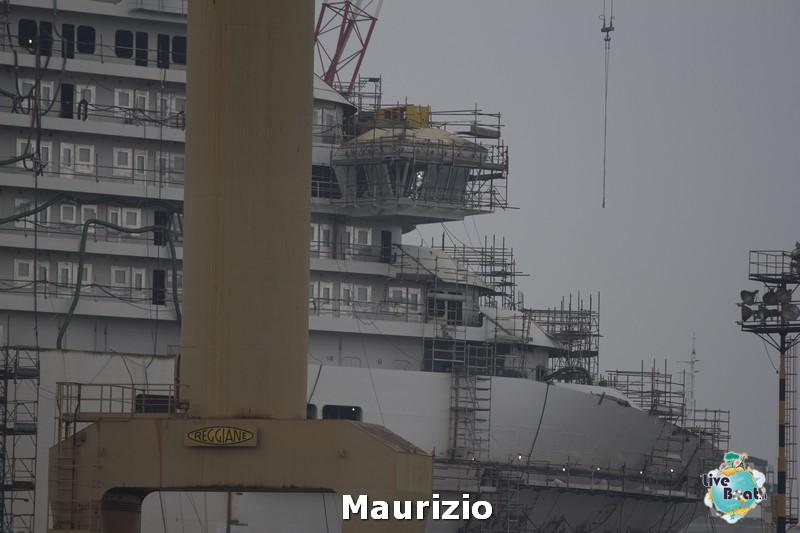 Prende forma la nave Costa Diadema-costa-diadema-costruzione-diretta-liveboat-crociere-9-jpg