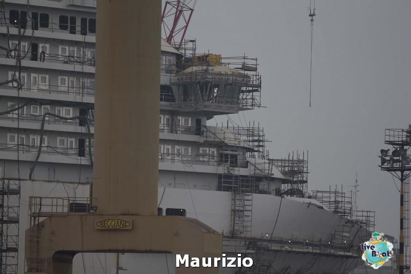 Prende forma la nave Costa Diadema-costa-diadema-costruzione-diretta-liveboat-crociere-10-jpg