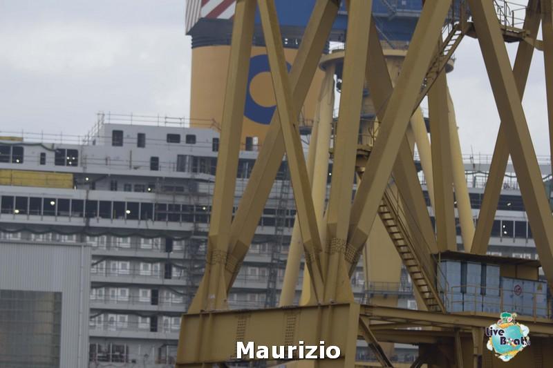 Prende forma la nave Costa Diadema-costa-diadema-costruzione-diretta-liveboat-crociere-11-jpg