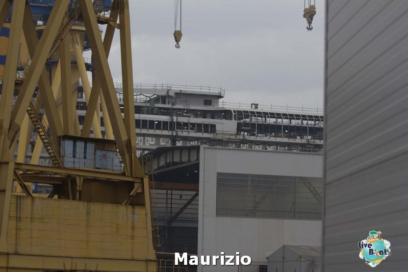 Prende forma la nave Costa Diadema-costa-diadema-costruzione-diretta-liveboat-crociere-12-jpg