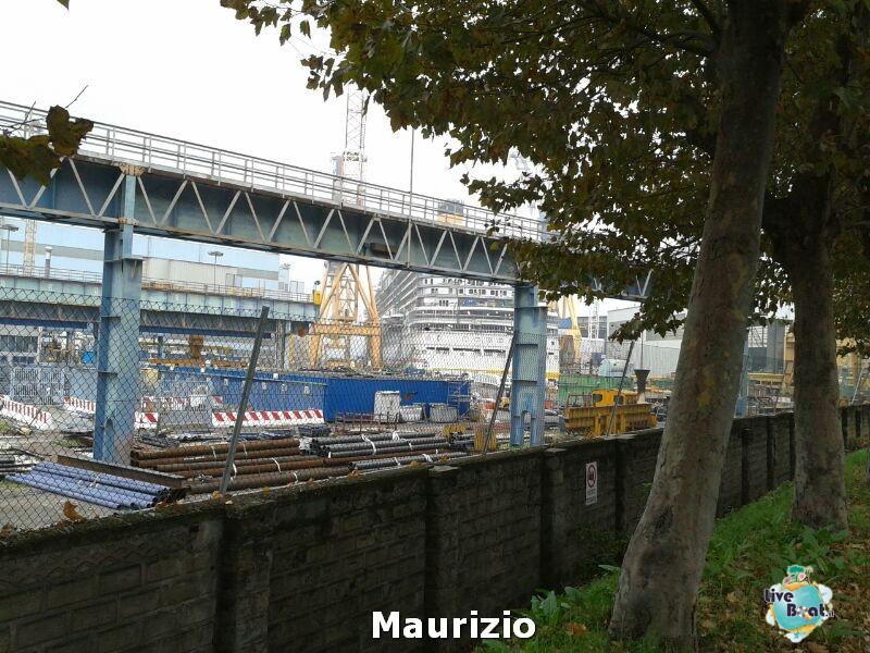 Prende forma la nave Costa Diadema-costa-diadema-costruzione-diretta-liveboat-crociere-14-jpg