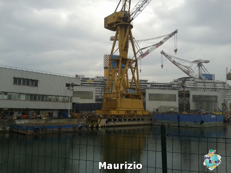 Prende forma la nave Costa Diadema-costa-diadema-costruzione-diretta-liveboat-crociere-18-jpg