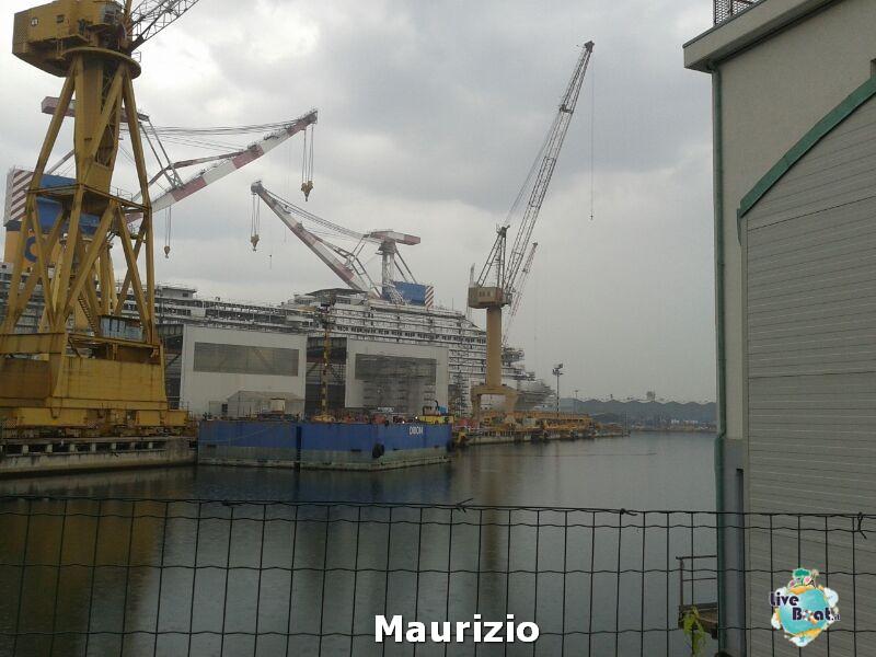 Prende forma la nave Costa Diadema-costa-diadema-costruzione-diretta-liveboat-crociere-19-jpg