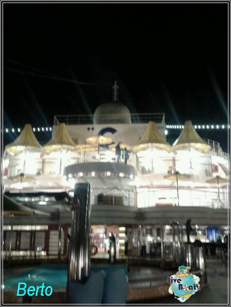 2013-11-03 Venezia (Imbarco) Costa Fascinosa-img-20131104-wa0024-jpg