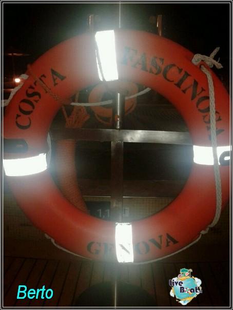 2013-11-03 Venezia (Imbarco) Costa Fascinosa-img-20131104-wa0032-jpg