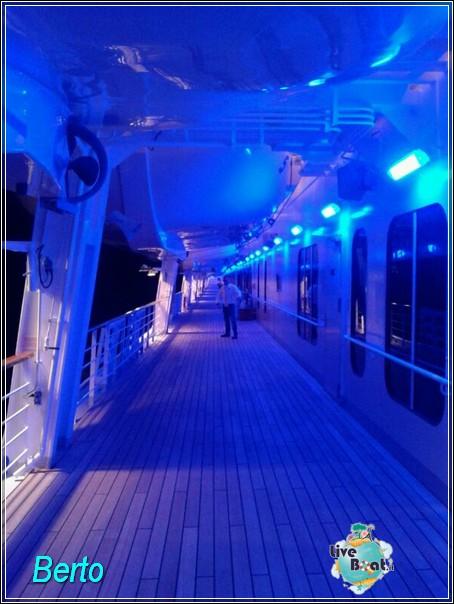 2013-11-03 Venezia (Imbarco) Costa Fascinosa-img-20131104-wa0039-jpg
