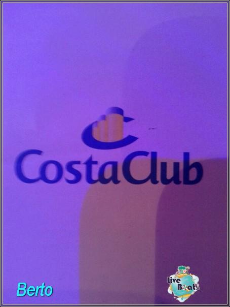2013-11-03 Venezia (Imbarco) Costa Fascinosa-img-20131104-wa0042-jpg