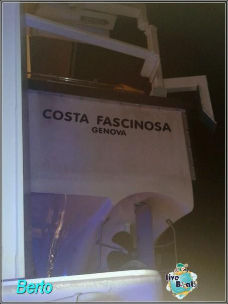 2013-11-03 Venezia (Imbarco) Costa Fascinosa-img-20131104-wa0050-jpg