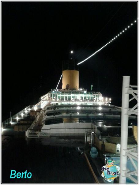2013-11-03 Venezia (Imbarco) Costa Fascinosa-img-20131104-wa0056-jpg