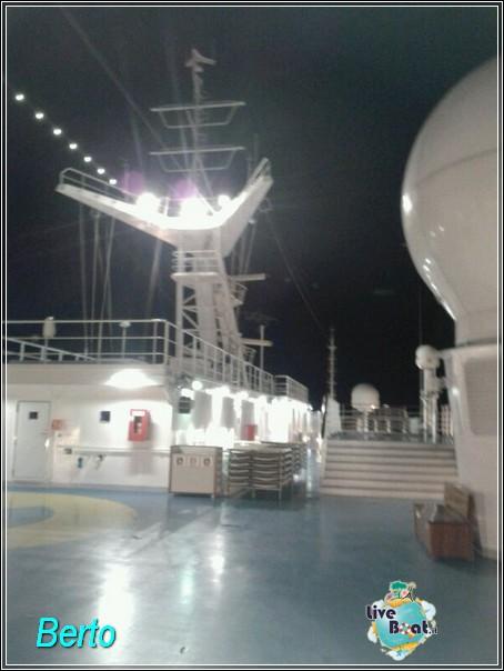 2013-11-03 Venezia (Imbarco) Costa Fascinosa-img-20131104-wa0060-jpg