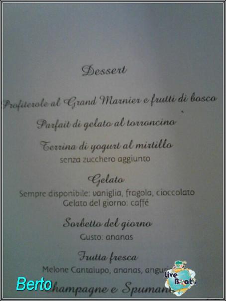 2013-11-03 Venezia (Imbarco) Costa Fascinosa-img-20131104-wa0014-jpg