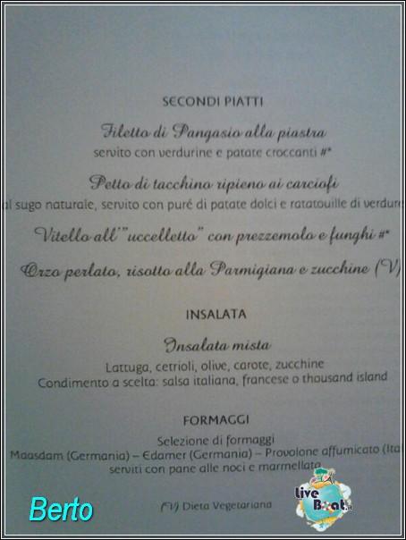 2013-11-03 Venezia (Imbarco) Costa Fascinosa-img-20131104-wa0016-jpg