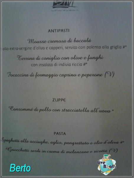 2013-11-03 Venezia (Imbarco) Costa Fascinosa-img-20131104-wa0017-jpg