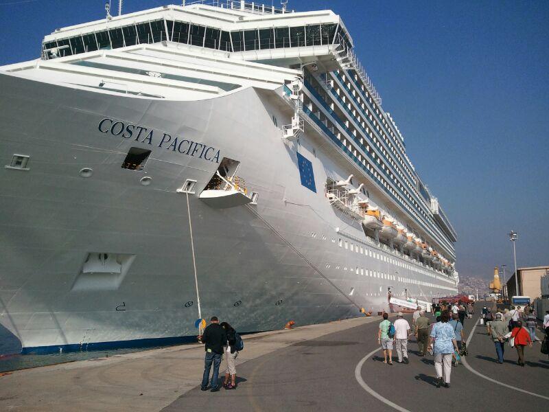 2013/11/04  Smirne  Costa Pacifica-giornata-smirne-diretta-liveboat-costa-pacifica-17-jpg