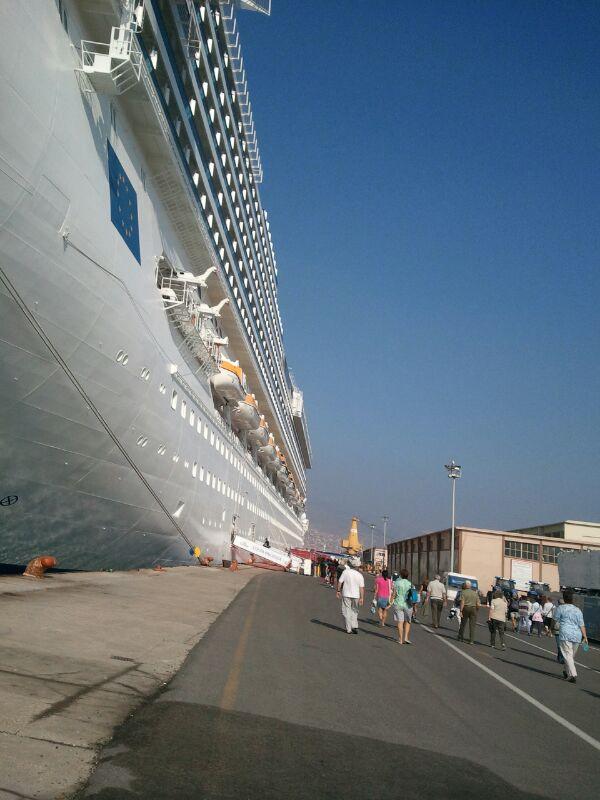 2013/11/04  Smirne  Costa Pacifica-giornata-smirne-diretta-liveboat-costa-pacifica-20-jpg